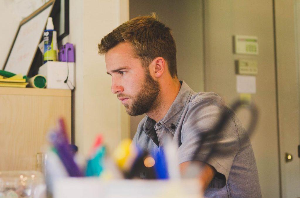 Do I Qualify for Public Student Loan Forgiveness?