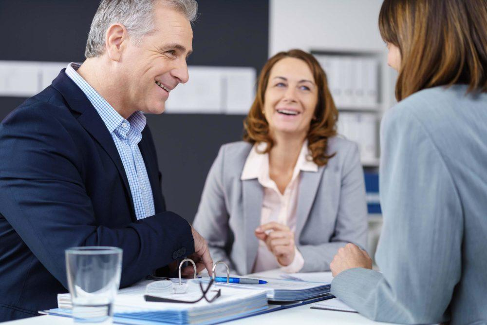 Spark Financial Advisors offers 401(k) plans for business owners and Fee-Only financial planning in Richmond Virginia