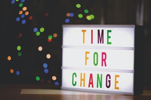 #1 Charitable Giving Mistake